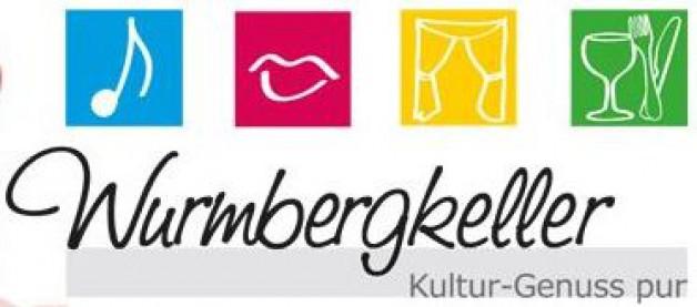 Wurmbergkeller – Veranstaltungen in 2018